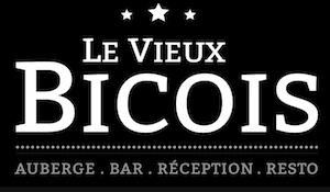 Auberge du Vieux Bicois - Bas-Saint-Laurent, Rimouski