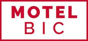 Motel Bic - Bas-Saint-Laurent, Rimouski
