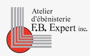 Atelier Ébénisterie F.B. (Armoire de cuisine) - Estrie / Canton de l'est, Cookshire-Eaton