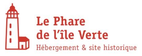 Les Maisons du Phare de l'île Verte - Bas-Saint-Laurent, Notre-Dame-des-Sept-Douleurs