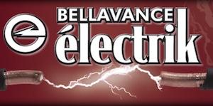Bellavance Électrik - Estrie / Canton de l'est, Nantes