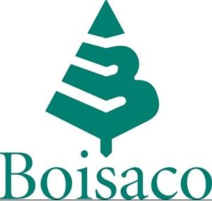 BOISACO Inc - Côte-Nord / Manicouagan, Sacré-Coeur
