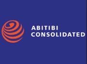Abitibi-Consolidated Inc - Côte-Nord / Manicouagan, Baie-Comeau