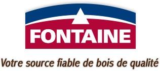 Fontaine Inc. - Estrie / Canton de l'est, Saint-Augustin-de-Woburn (M)