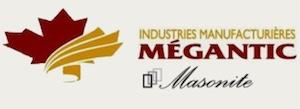 Industrie Manufacturières Mégantic - Estrie / Canton de l'est, Lac-Mégantic