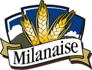 La Meunerie Milanaise - Estrie / Canton de l'est, Milan