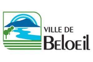 Ville de Beloeil - Montérégie, Beloeil