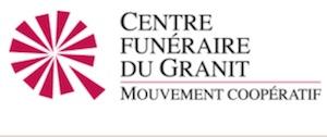 Centre Funéraire Coopératif du Granit - Estrie / Canton de l'est, Lac-Mégantic