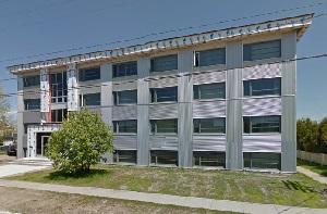 Appartement Cartier - Côte-Nord / Duplessis, Sept-Îles