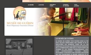 Dispensaire de la Garde - Abitibi-Témiscamingue, La Corne