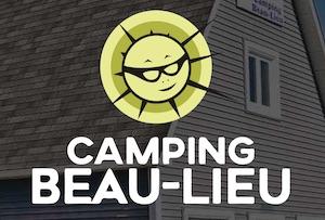 Camping Beau-Lieu - Estrie / Canton de l'est, Sherbrooke (Rock Forest–Saint-Élie–Deauville)