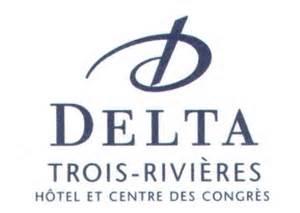 Delta Trois Rivières & Centre Des Congrès - Mauricie, Trois-Rivières