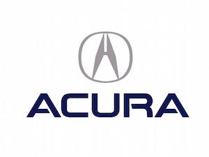 Auto Luciani (Acura) - Montréal, Montréal