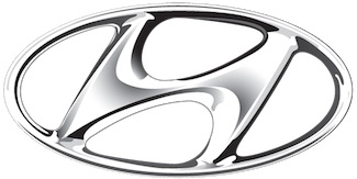 Desmeules Hyundai - Laval, Laval