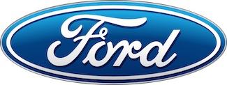 Automobile J.P. Yergeau (Ford) - Montérégie, Acton Vale