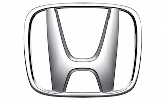 Automobiles B.G.P. (Honda) - Chaudière-Appalaches, Saint-Georges (Beauce)