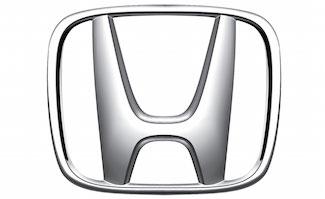 Chagnon Honda - Montérégie, Granby