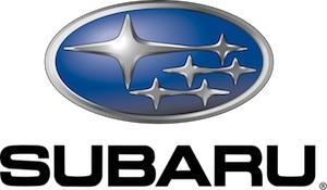 Lévis Subaru - Chaudière-Appalaches, Lévis (Lévis)