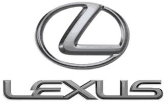 Spinelli Lexus Lachine - Montréal, Montréal (Lachine)