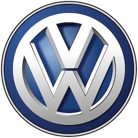 Centre-Ville Volkswagen - Montréal, Montréal
