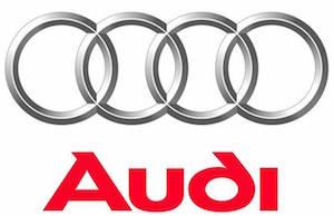 Park Avenue Audi - Montérégie, Brossard