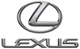Lexus Gabriel Brossard - Montérégie, Brossard