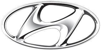 Hyundai Jean-Roch Thibault (Ultramar) - Charlevoix, Baie-Saint-Paul