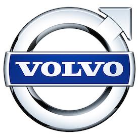 Blainville Volvo - Laurentides, Blainville