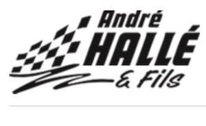 André Hallé et Fils Ltée - Gaspésie, Amqui