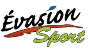 Évasion Sport D.R - Saguenay-Lac-Saint-Jean, Saguenay (Saguenay) (V) (Laterrière)