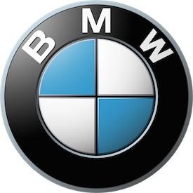 Voiture BMW - Montréal, Montréal