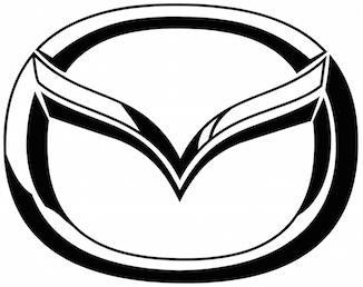 Voiture Mazda - Montréal, Montréal