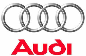 Niquet Audi - Volkswagen - Montérégie, Saint-Bruno-de-Montarville