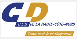 CLD de la Haute-Cote-Nord - Côte-Nord / Manicouagan, Les Escoumins