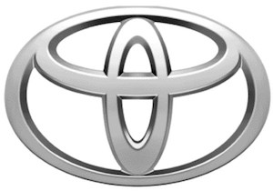 Granby Toyota - Montérégie, Granby