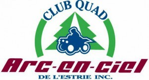 Club VTT Arc-en-Ciel de l'Estrie Inc. - Estrie / Canton de l'est, Sherbrooke