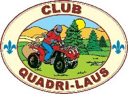 Club Quadri-Laus - Laurentides, Notre-Dame-du-Laus