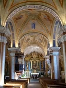 L'Église Saint-François-de-Sales - Laval, Laval
