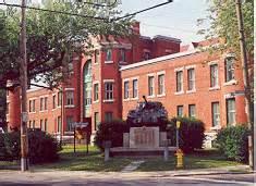 Musée militaire du 12e Régiment blindé du Canada - Mauricie, Trois-Rivières
