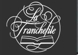 La Tranchefile - Montréal, Montréal