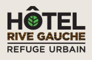 Hôtel Rive Gauche - Montérégie, Beloeil