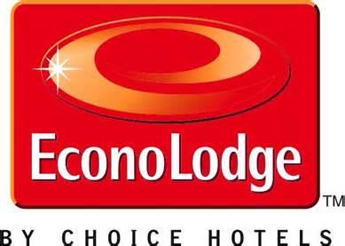 Econo Lodge Hôtel - Montréal, Montréal (Saint-Laurent)