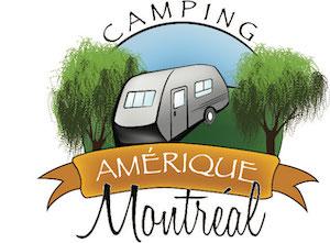 Camping Amérique inc. - Montérégie, Saint-Philippe