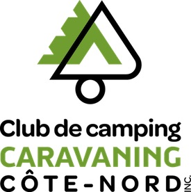 Camping Caravaning Côte-Nord - Côte-Nord / Duplessis, Sept-Îles