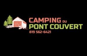 Camping du Pont Couvert - Estrie / Canton de l'est, Waterville (Milby)