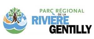 Camping Parc de la Rivière Gentilly - -Centre-du-Québec-, Bécancour