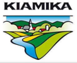 Pourvoirie et Camping Pimodan - Laurentides, Kiamika
