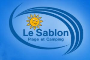 Le Sablon Plage et Camping - Montérégie, Saint-Polycarpe