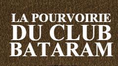 Pourvoirie du Club Bataram - Charlevoix, Clermont