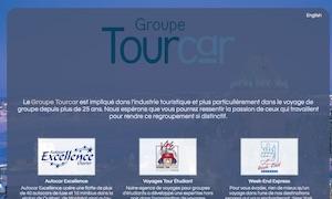 Voyage Tour Étudiant - Chaudière-Appalaches, Lévis (Lévis)